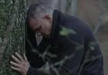 Кадр изо фильма Кремень торрент 018999 мужчина 0