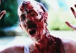 Кадр изо фильма Рассвет мертвецов торрент 05891 люди 01