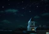 Сцена с фильма Чебурашка / Cheburashka (2014)