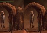 Кадр изо фильма Путешествие ко центру Земли торрент 08066 эпизод 0