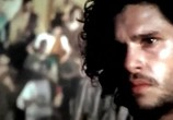 Кадр изо фильма Помпеи торрент 048272 эпизод 0