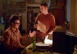 Сцена из фильма Вечное сияние чистого разума / Eternal Sunshine of the Spotless Mind (2004) Вечное сияние чистого разума