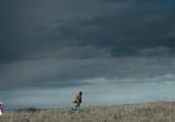 Кадр изо фильма V.A.: Uplifting Trance - Trance Emotion торрент 084203 план 0