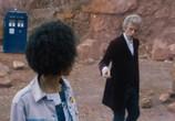 Кадр изо фильма Доктор Кто торрент 042835 люди 0