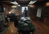Кадр изо фильма Стрелок торрент 030808 эпизод 0