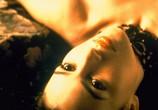 Сцена из фильма Братство Волка / Le Pacte des loups (2001) Братство Волка