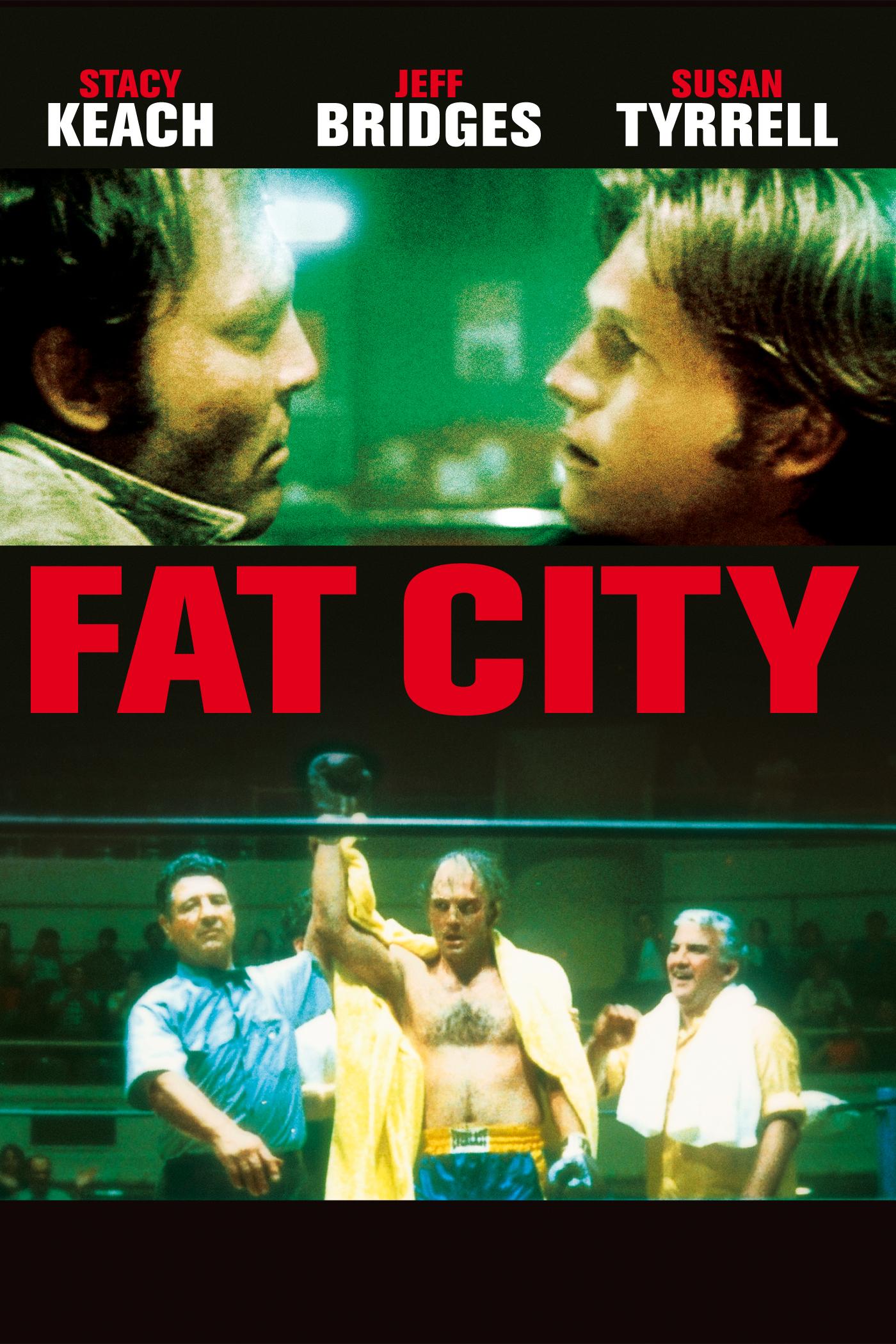 chubbys pine city