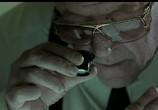 Кадр изо фильма Большой Куш торрент 09552 мужчина 0