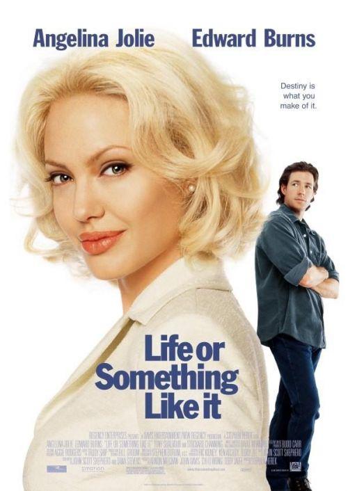 Кадры из фильма смотреть жизнь за жизнь