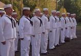 Кадр с фильма Военный аквалангист торрент 07923 ухажер 0