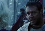 Кадр с фильма Гладиатор торрент 035157 мужчина 0