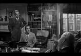 Сцена с фильма Свидетель обвинения / Witness for the Prosecution (1957) Свидетель обвинения картина 0