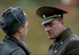 Кадр изо фильма Солдатский декамерон торрент 043381 план 0