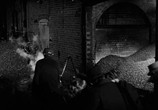 Кадр изо фильма Человек-слон торрент 06772 работник 0