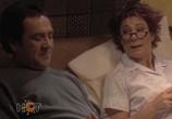 Сцена с фильма Моя рой / My Family (2000)