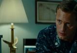 Кадр изо фильма Морской битва торрент 03963 сцена 0