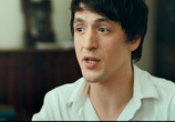Скриншот фильма Мой парень - ангел (2012) Мой парень - ангел сцена 7