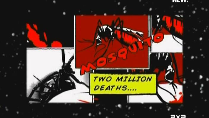 смотреть онлайн 1000 способов умереть: