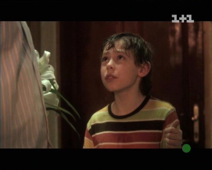 Муж на час фильм 2007 смотреть онлайн бесплатно