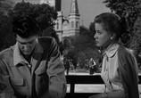Сцена с фильма Кинг Креол / King Creole (1958) Кинг Креол сценическая площадка 0
