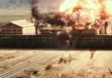 Кадр изо фильма Неудержимые 0 торрент 073732 мужчина 0