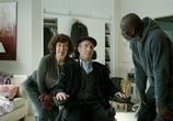 Сцена из фильма 1+1 / Intouchables (2011)