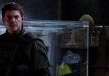 Кадр с фильма Дум