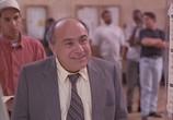Сцена с фильма Человек эпохи Возрождения / Renaissance Man (1994) Человек эпохи Возрождения сценка 0