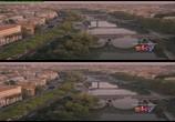 Сцена из фильма Собор Святого Петра и Великая базилика / St. Peter's and the Papal Basilicas of Rome 3D (2016) Собор Святого Петра и Великая базилика сцена 1