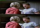Кадр с фильма Сайлент Хилл 0 торрент 015926 мужчина 08