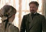 Сцена из фильма Тайны института благородных девиц (2010) Тайны института благородных девиц сцена 3