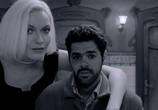 Кадр изо фильма Ангел-А торрент 048887 любовник 0