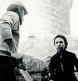 Начало Фильм 1970 Скачать Торрент - фото 7