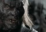 Сцена с фильма Властелин колец: Трилогия / The Lord of the Rings: Trilogy (2001) Властелин колец: Трилогия подмостки 0