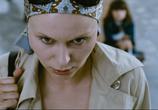 Сцена с фильма Волчок (2009) Волчок сценическая площадка 0
