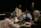 Сцена из фильма 24 часа / 24 (2001) 24 часа сцена 3