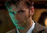Кадр с фильма Доктор Кто торрент 012334 сцена 0