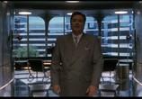 Сцена из фильма Двухсотлетний человек / Bicentennial Man (1999) Двухсотлетний человек сцена 4