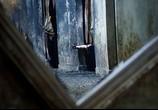Сцена с фильма Зеркала / Mirrors (2008) Зеркала