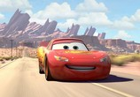 Сцена из фильма Тачки 2 / Cars 2 (2011)