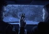 Кадр с фильма Люди Икс. торрент 04770 люди 0