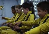 Кадр изо фильма Игра Эндера торрент 069895 мужчина 0