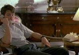 Сцена с фильма Запах женщины / Scent of a Woman (1992) Запах женщины