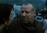 Кадр с фильма Король Артя торрент 051791 работник 0
