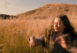 Кадр изо фильма Страна приливов торрент 053713 сцена 0