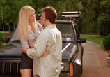 Кадр изо фильма Любовь зла