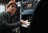 Кадр с фильма 01 друзей Оушена торрент 007911 любовник 0