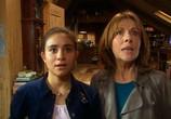 Сцена из фильма Приключения Сары Джейн / The Sarah Jane Adventures (2007) Приключения Сары Джейн сцена 3