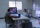 Кадр с фильма Терминатор 0: судный число торрент 087847 любовник 0