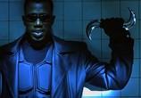 Кадр с фильма Блэйд: Трилогия торрент 013025 ухажер 01